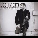 Josh Vietti, Modern Symphony 2010