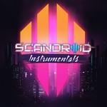 Scandroid, Scandroid (Instrumentals)