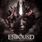 Enbound, The Blackened Heart