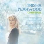Trisha Yearwood, Christmas