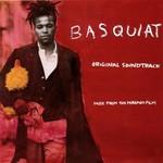 Various Artists, Basquiat mp3