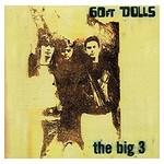 60ft Dolls, The Big 3