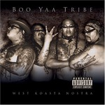 Boo-Yaa T.R.I.B.E., West Koasta Nostra