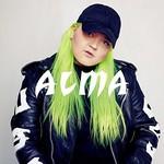 Alma, Dye My Hair