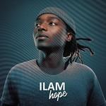 ILAM, Hope