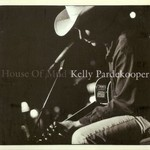 Kelly Pardekooper, House of Mud