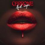 Cerrone, Red Lips