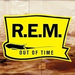 R.E.M., Out Of Time (25th Anniversary Edition) mp3