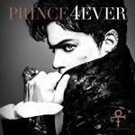 Prince, 4Ever