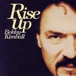 Bobby Kimball, Rise Up