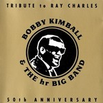 Bobby Kimball, Tribute to Ray Charles - 50th Anniversary