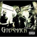 Godsmack, Awake (Japenese Edition)