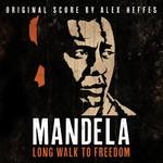 Alex Heffes, Mandela: Long Walk To Freedom