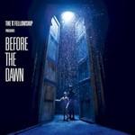 Kate Bush, Before The Dawn