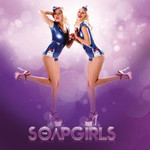 The Soap Girls, Xperience