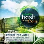 Bitesize Irish Gaelic, Learn Irish With Eoin