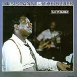 Otis Spann, Otis Spann Is The Blues