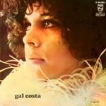 Gal Costa, Gal Costa mp3