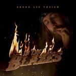 Aaron Lee Tasjan, In The Blazes
