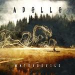 Apollo, Waterdevils