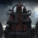 Oni, Ironshore