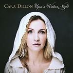 Cara Dillon, Upon A Winter's Night