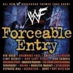 Various Artists, WWF Forceable Entry mp3
