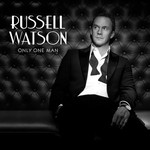 Russell Watson, Only One Man