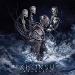 Khonsu, Anomalia