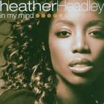 Heather Headley, In My Mind