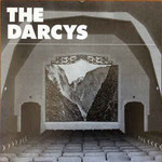 The Darcys, The Darcys