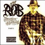 Lil Rob, Twelve Eighteen, Pt. 1