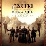 Faun, Midgard