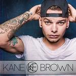 Kane Brown, Kane Brown