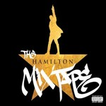Various Artists, The Hamilton Mixtape