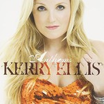 Kerry Ellis, Anthems