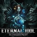 Eternal Idol, The Unrevealed Secret