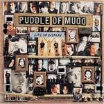 Puddle of Mudd, Life on Display