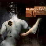 Various Artists, The Lotus Eaters: Tribute to Dead Can Dance mp3