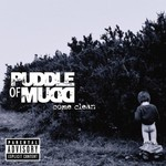 Puddle of Mudd, Come Clean