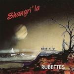 The Rubettes, Shangri'la