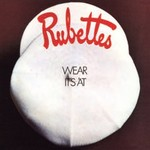 The Rubettes, Wear It's At