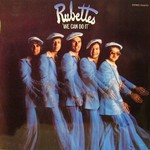 The Rubettes, We Can Do It