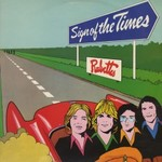 The Rubettes, Sign Of The Times
