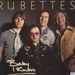 The Rubettes, Baby I Know