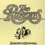 The Rubettes, Sometime In Oldchurch