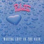 The Rubettes, Making Love In The Rain