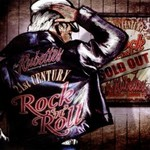 The Rubettes, 21st Century Rock 'n' Roll (featuring Bill Hurd)