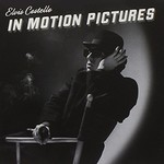 Elvis Costello, In Motion Pictures