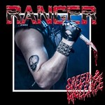 Ranger, Speed & Violence